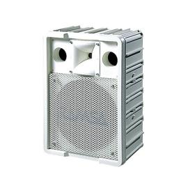 WS-A200小型大功率扬声器