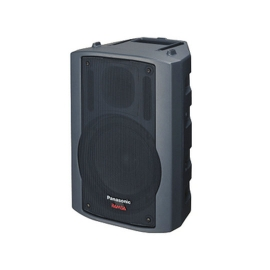 WS-AT80小型大功率扬声器