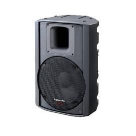WS-AT350副低音扬声器