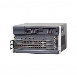模块化框式核心交换机S7503