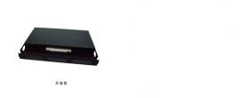 机架式光纤配线箱(1U) FPD01-A
