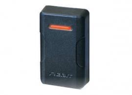 SRX311RS窄边型读卡器