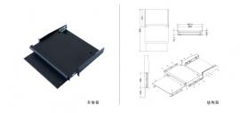 键盘板 CFE