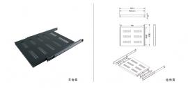滑动板 CFD