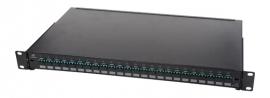智能光纤配线架 FPH24-M-ZN
