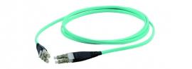 智能光纤跳线 FAM55-2-OM3--ZN
